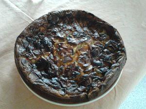 Flan-aux-pommes--a-la-bane-et-au-beurre-sale-1.jpg