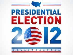 usa-presidential-elections-2012-