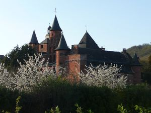Collonges printemps 2012 006