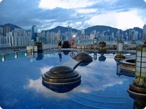 Harbour-Plaza-Hotel.-Hong-Kong--Chine.jpg