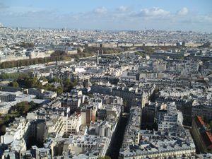 Paris-1644.JPG