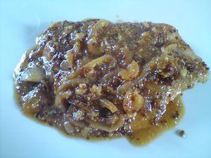 blanc-de-poulet-a-la-moutarde-et-cidre.JPG