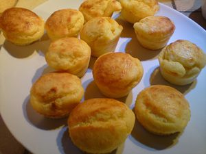 cakes-aux-2-fromages.JPG
