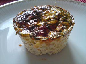 flan-au-crabe-sauce-ciboulette.JPG