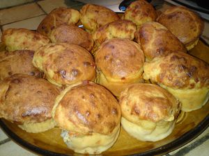 muffins-tomates-sechees-comte.JPG