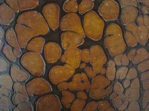 pierre inter (15)