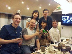 2012-11-04 - Les Après-midi japonaises 055