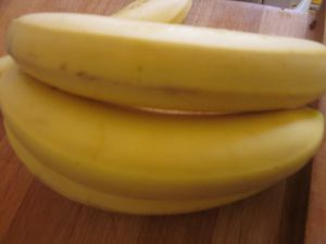 Ingredient-banane.JPG