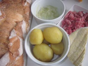 Ingredient-tartine.JPG