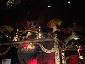 decor theatre