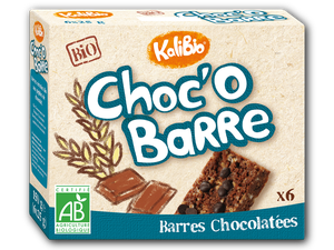 choco-barre.png