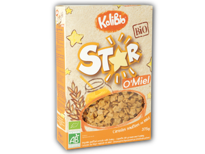 star-o-miel-copie-1.png