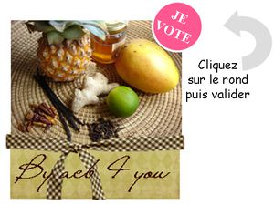 vote-concours.jpg