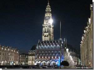 arras_illuminations_1.jpg