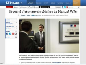 valls-securite-copie-1.jpg