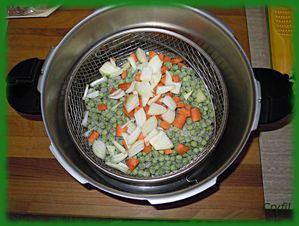 cuisses-de-dinde-petits-pois-carottes-1.JPG