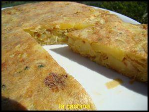 tortilla--5-.JPG