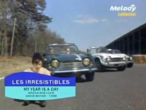 LES-IRRESISTIBLES---My-Year-Is-A-Day--1968-.JPG
