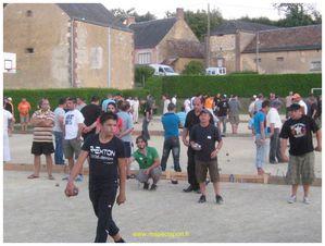 2011 0819 Pétanque Lavernat 003