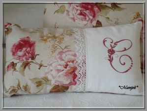 coussin 03