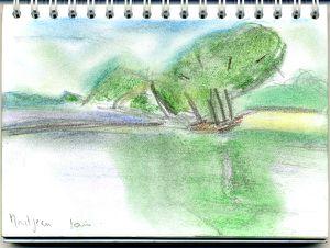 100612-MontJean-pastel