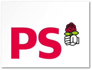 PS Logo8