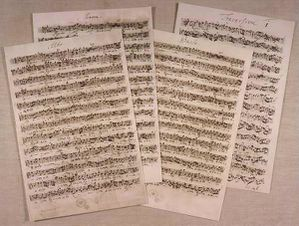 BACH-partitions-messe-en-si.jpg