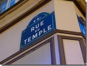 Rue-du-Temple-Mars-2013.jpg