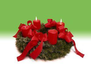 793px-Advent_wreath.jpg