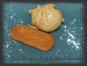 Glace-speculoos.jpg