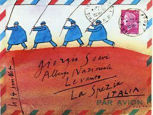 FIG.14.-Enveloppe_Folon14juillet1970.jpg