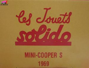 austin-mini-cooper-s-reedition-solido-hachette (3)
