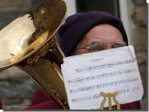 Messac-Commemoration-Armistice-17-Nov.2013.Fanfare.jpg