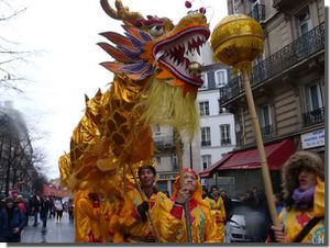 Dragon-Nouvel-An-Chinois.jpg