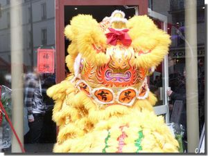 Nouvel-An-Chinois-2013.D.jpg