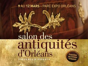salon-antiquites-orleans-2012.jpg