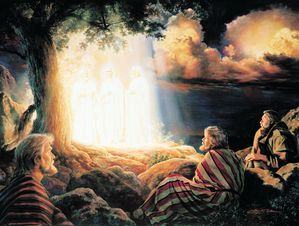 Matt-17-Transfiguration-Picture.jpg