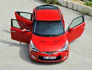 Hyundai Veloster 06