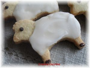 moutons-glaces3.jpg