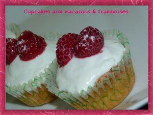 cupcakes-framboises-gp.jpg