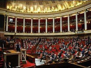 assemblee-nationale-m 2