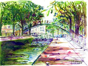 Canal-St-Martin-aout-05-aquarelle.jpg