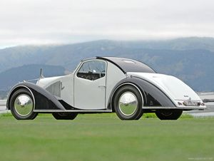 1934VoisinC27AerosportBackfull