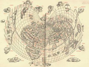 1511-Mapa-de-Bernardo-Sylvanus--1511.jpg