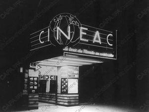 cineac_facade-1932-Fonds-Eldorado.jpg