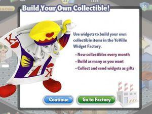 collectible-1-398x300.jpg