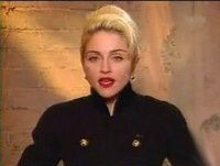 madonna-justify-my-love-1991-academy-awards-oscars-dvd-000b