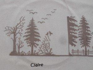 claire--640x480-.jpg