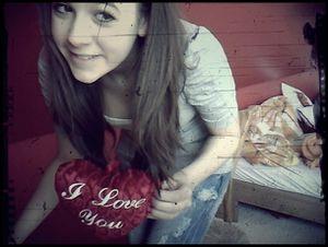 iloooveyou-baby.JPG