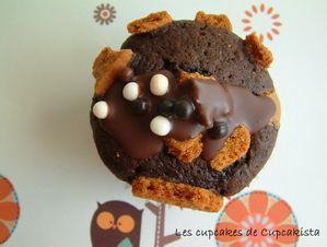 Cupcakes-Chocolat-Speculoos-3.JPG